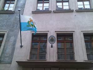 Corps Suevia Strassburg Die Studentenverbindung Der